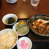 湖南飯店 - 料理写真: