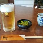 鮒真 和食亭 - 料理写真: