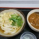 がんば亭 - 料理写真: