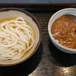 がんば亭 -