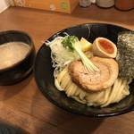 吉み乃製麺所 - つけ麺 ※225g