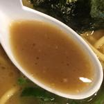 98868629 - スープ
