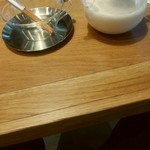 カフェ ファイズ - ドリンク写真: