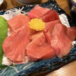丸高食堂 - 料理写真: