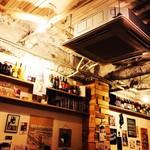 Kitchen Bar Noel  -
