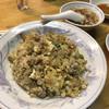 観富亭 - 料理写真: