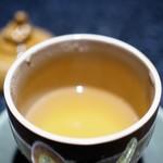 イチリン ハナレ - 上湯 生姜風味