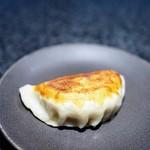 イチリン ハナレ - につける餃子