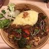 フォレスト スパイス - 料理写真: