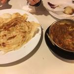 NAYA INDIA NOOR -