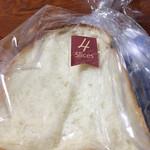 プレザン - 食パン