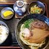 彩菜茶屋レストラン - 料理写真: