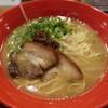 小豆島ラーメンHISHIO - 料理写真:醤そば