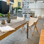 COLOSO COFFEE TOKYO -