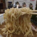 98904955 - 麺