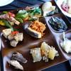 マラルンガ - 料理写真:いろいろ