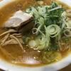 ラーメンレストラン ニングル - 料理写真:
