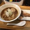 UMAMI SOUP Noodles 虹ソラ