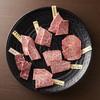 絶品の焼肉 Ryu - 料理写真:絶品盛り