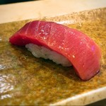 玉寿司 - 料理写真:中トロ