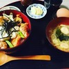 和洋食道 Ecru - 料理写真: