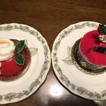 FLO・フロプレステージュ - クリスマス限定