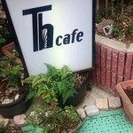 Th・cafe -