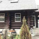 RoySe Cafe -