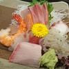 漁 - 料理写真: