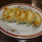 味一番!九州ラーメン 博多っ子 -