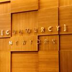 グラマシーニューヨーク - GRAMERCY NEWYORK
