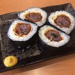 回転すし 活いき亭 - 料理写真: