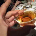KURAND SAKE MARKET - 日本酒飲み放題