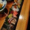 鮨処ノ喜悦 - 料理写真:刺身12種盛り合わせ