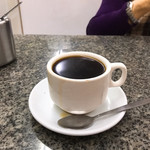 Cafe Kam Ma Lon