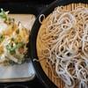 小木曽製粉所 - 料理写真: