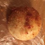 セル・オ・ブレ - 焼きカレーパン