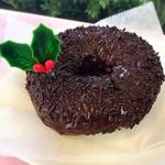 デリファクトリー神戸ベル - チョコ&チョコリング