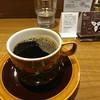 コーヒーマン - ドリンク写真: