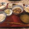 Koufuukan - 料理写真: