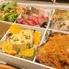 トラットリア オッティモ - 料理写真:Xmasオードブル