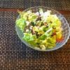小川商店 - 料理写真:サラダ