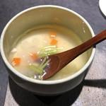 十皿 - 手作り豆腐