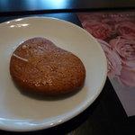 VADE MECVM showroom#2 - おばけクッキー 150円