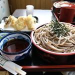 食事処 せきぐち - 料理写真: