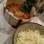 大黒屋本舗 - つけ麺