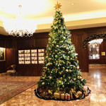 ラ・ベ - ☆彡Merry Christmas☆彡2018