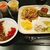 Shirakkuparuutsunomiya - 料理写真: