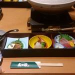 99015841 - 宴会料理
