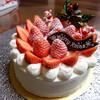 ケーキ屋 こもれび - 料理写真: